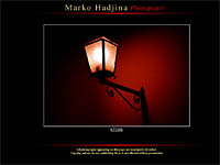 thumbnail of Marko Hadjina Photography